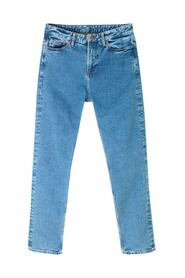 Cosmo slim fit jeans
