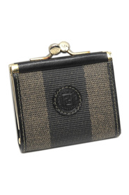 Pequin Coin Pouch