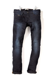 Jeans 701711