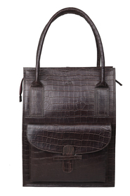Ragusa Shopper