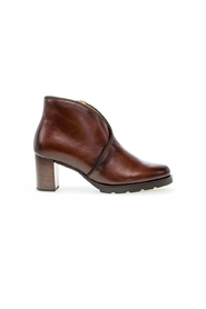 ankle boot 55.540.22