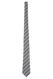 GG STRIPED TIE