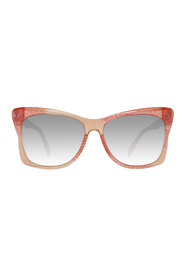 Mint Women Sunglasses EP0050 5968B 59-16-140 mm
