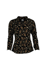 FOS  blouse LOUISE