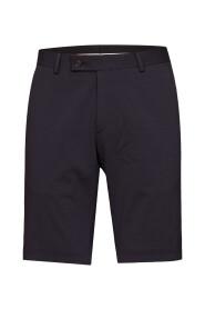 Shorts P3026-1967 010 P3026-1967