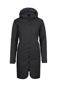Aurora Coat