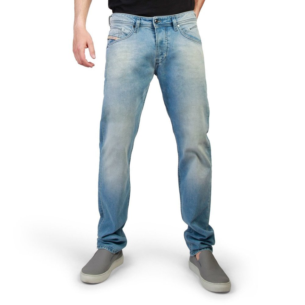 jeans BELTHER