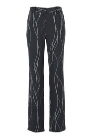 Eclipse lita trousers