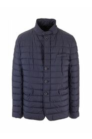 PC002ULE192889250 OTHER MATERIALS DOWN JACKET