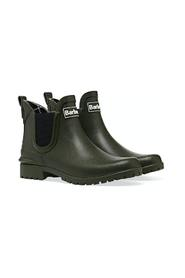 Wilton Wellington Boots Sko