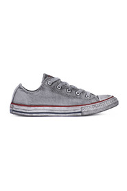ALL STAR CANVAS SNEAKERS