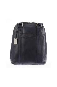 Comb slingbag / ryggsäck