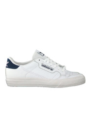 Lage sneakers Continental Vulc