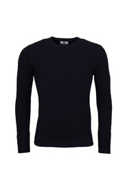 PHIL COTTON KNIT