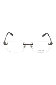 Glasses MB0030O 003