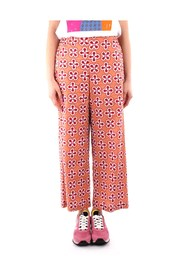 PE21210T29 At the Palace Trousers