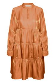 Pang Dress