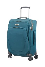 Cabin Trolley Spark Sng