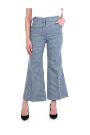 2A70800A0139 Cropped trousers