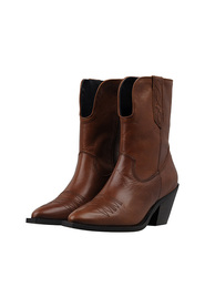 Boots 24040-511
