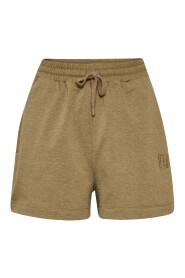 Soaked in Luxury SLBrise Sweat Shorts