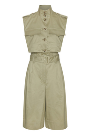 Sif playsuit