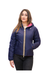 Thermo Plus Doubl jacket