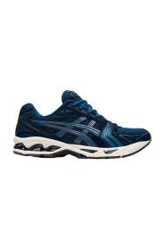 Gel kayano 14 sneakers