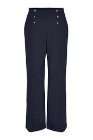 Trousers 13764