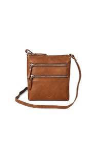 Crossbody Norwich