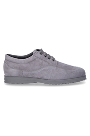 Sneakers  low TRADITIONAL