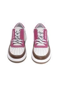 Semicouture Sneakers