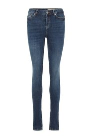 Slim fit jeans SEVEN Normal Waist