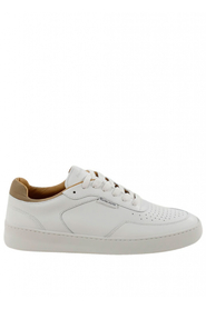 Spate Plain Phase Sneakers