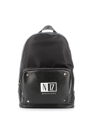 Backpack N12 B004P20
