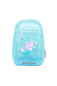 Mermaid Gymnastic Schoolbag