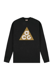 ACG NRG Big LS T-shirt