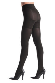 Sort OROBLU Shock Up Tights