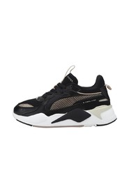 RS-X MONO METAL WN'S' Sneakers