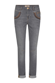 Jeans 135331