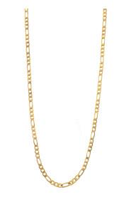Necklace Isolde Figaro