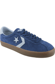 Converse Breakpoint C159726