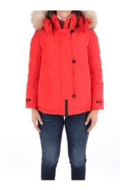 WAW442 Short coat