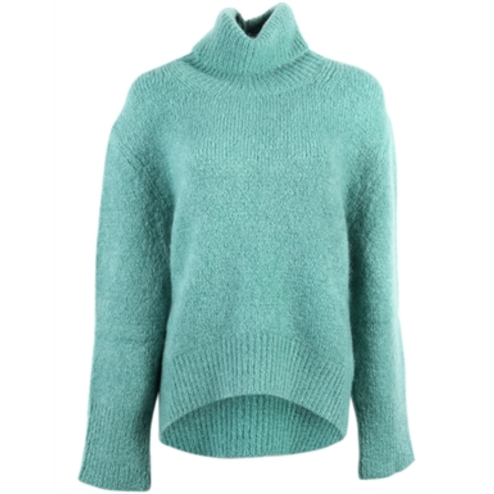 Rollneck Jumper