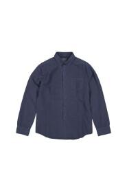 shirt casual 2114003