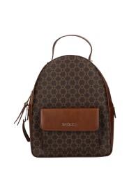 I048009D Backpack