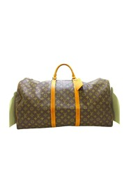 Pre-owned Keepall 60