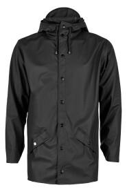 Jacket Jakke