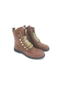 Boots 22326