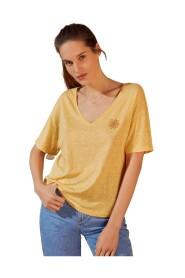 Camiseta Janako Soleil